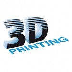 3d-printing-services